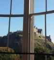 Edinburgh - West End