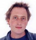 Jon Ronson