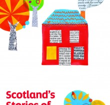 Scotland's Stories of Home