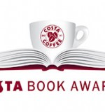 Costa Book Awards Shortlists announced