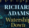 Watership Down: a gallery