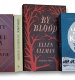 Booksellers' Beautiful Books of the Year