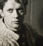 Philip Pullman on Dylan Thomas