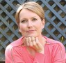 """""""I am writing this book to share the sum of a life."""" Kate Gross"""