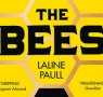 Book Club: Read The Bees