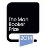 Man Booker Prize 2014: The Shortlist