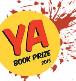The Bookseller YA Book Prize shortlist announced