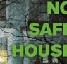 Read No Safe House