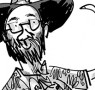 Illustrating Terry Pratchett