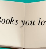 Books you love: 21st - 28th July