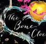 Read The Bone Clocks