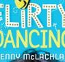 Read Flirty Dancing