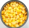 Can a Corn by Jess Walter