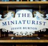 Fiction Book of the Month: The Miniaturist