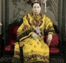 Non-fiction Book of the Month: Empress Dowager Cixi