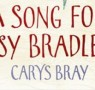 Read A Song for Issy Bradley