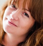 Eimear McBride wins the Baileys Women's Prize for Fiction 2014