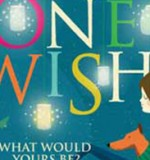 Children's Book of the Month - One Wish