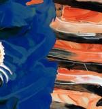 Designing Nick Harkaway's Tigerman