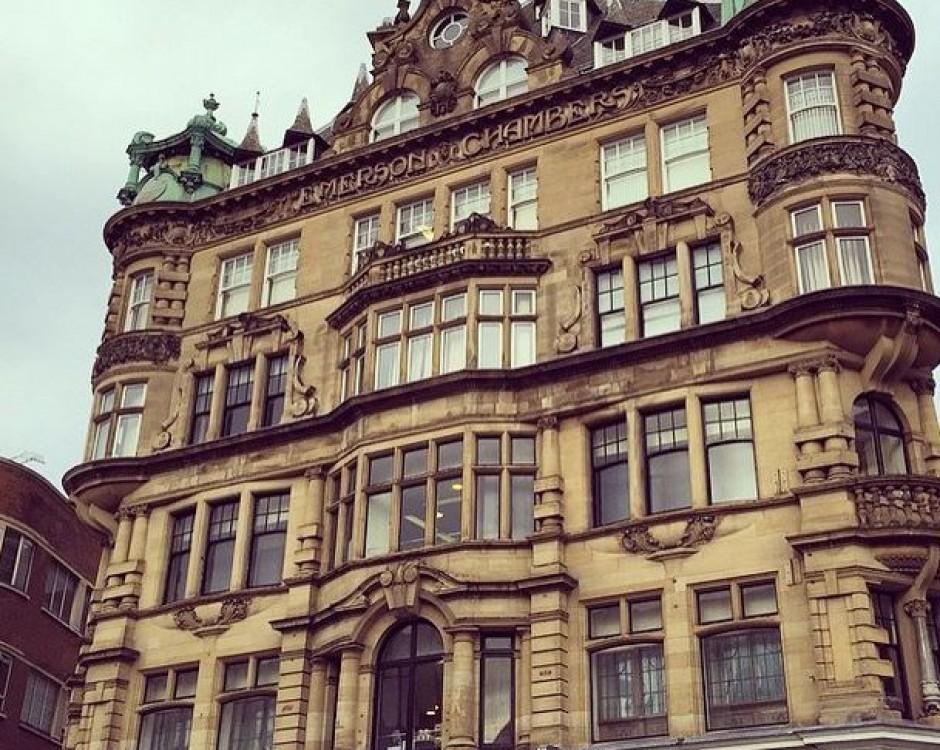 intu Metrocentre - Shopping Centre in Gateshead | NewcastleGateshead | 750x940
