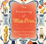 Book Club: The Awakening of Miss Prim