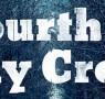 Book Club: Fourth of July Creek