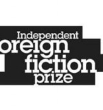 2015 Independent Foreign Fiction Prize Longlist announced