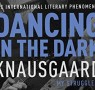 Read Dancing in the Dark