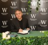Kazuo Ishiguro answers your questions