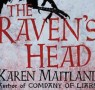 Read The Raven's Head
