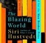 Book Club: Bookseller review of The Blazing World