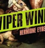 Book Club: Viper Wine