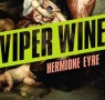 Book Club: Viper Wine