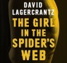 The day of the girl. Lisbeth Salander returns...