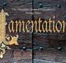 Shardlake returns in Lamentation