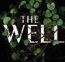 Opening Lines: The Well