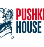 History of the final days of the USSR wins Pushkin House Russian Book Prize