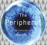 Book Club: The Peripheral