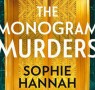 Hercule Poirot returns in The Monogram Murders