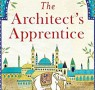 Book Club: The Architect's Apprentice