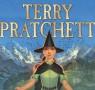 Cover Reveal: Terry Pratchett's final Discworld novel, The Shepherd's Crown
