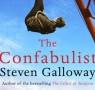 Book Club: The Confabulist