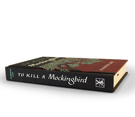 a synopsis of the novel to kill a mockingbird by harper lee The recent publication of harper lee's go set a watchman, 55 years after the publication of to kill a mockingbird has renewed interest in both the private author and her immensely popular novel the following lessons and resources can add to the discussion.