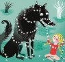 Children's Book of the Month - Clever Polly and the Stupid Wolf
