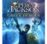 Percy Jackson and the Greek Heroes extract