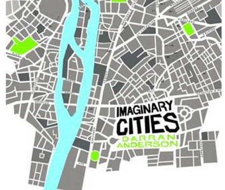 Access to Geography: Population - Access to Geography (Paperback)