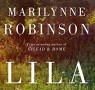 Fiction Book of the Month: Lila