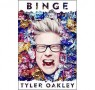 Your chance to meet Tyler Oakley! With a special guest...
