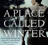 Book Club: A Place Called Winter