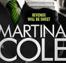 Video: Martina Cole